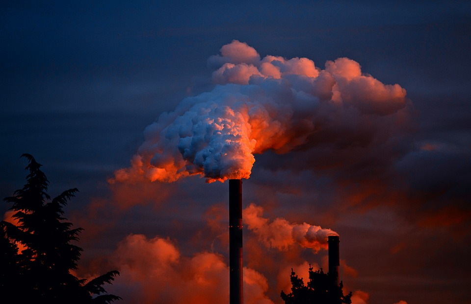 pollution_control