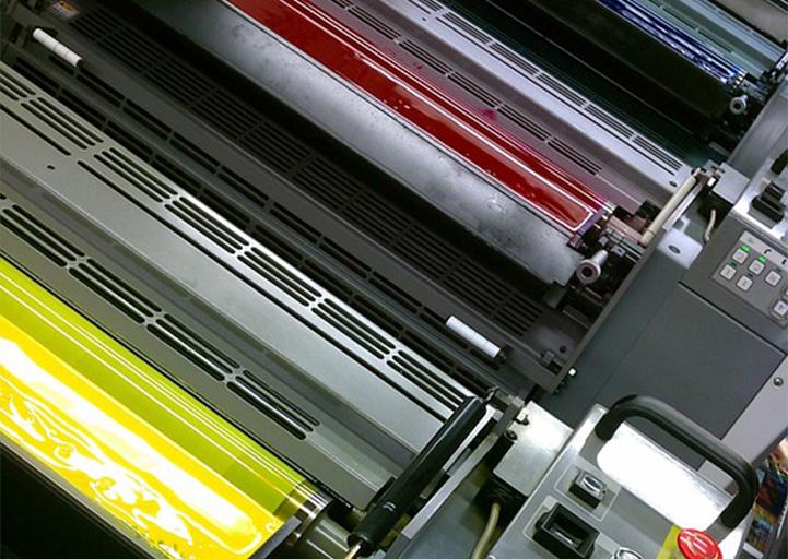 printing_industry