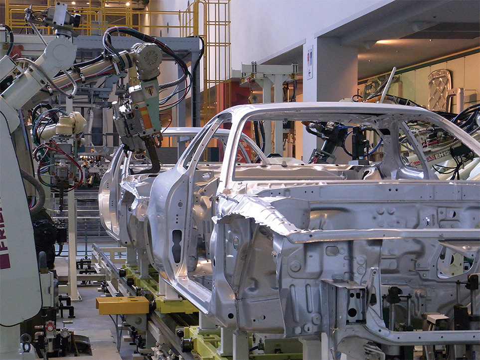 automotive_industry