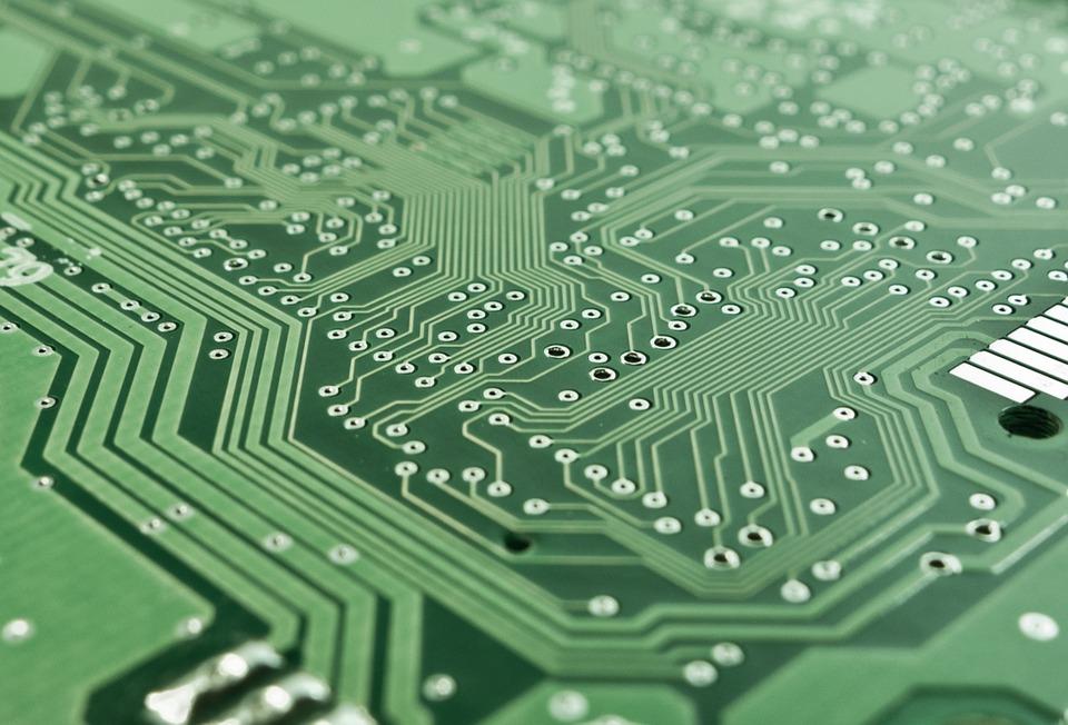 electronic_board